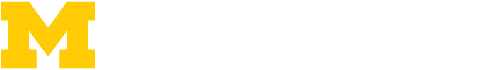 Undergraduate Program in Neuroscience