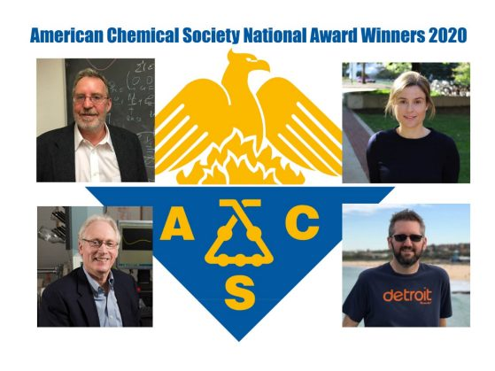 acs-winners-2020-web