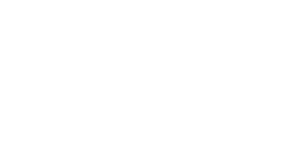 It's certain that humans are consuming plastic.