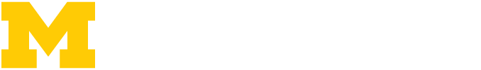 Bear River Writers' Conference