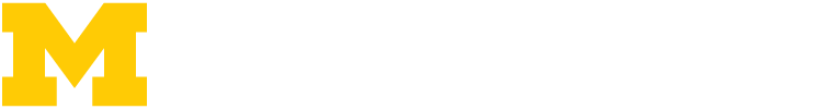 Frankel Center for Judaic Studies